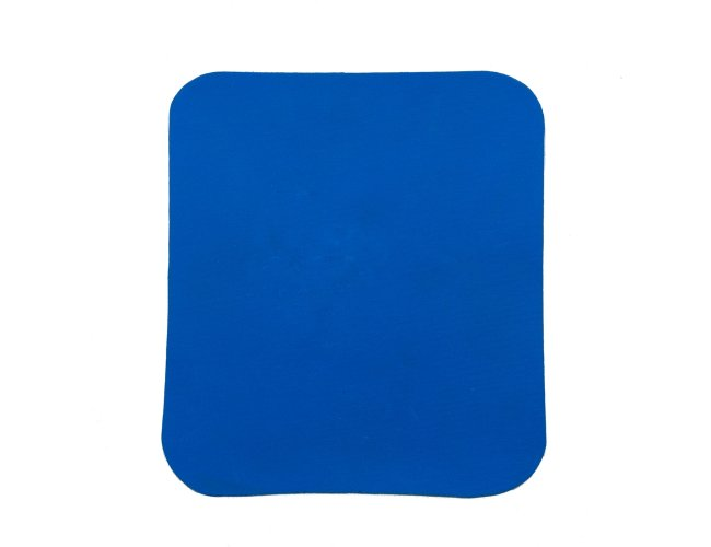 http://www.b2bbrindes.com.br/content/interfaces/cms/userfiles/produtos/mouse-pad-azul-2351-1482234298-736.jpg