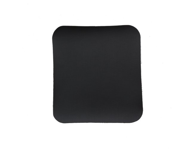 http://www.b2bbrindes.com.br/content/interfaces/cms/userfiles/produtos/mouse-pad-preto-2353-1482234302-294.jpg
