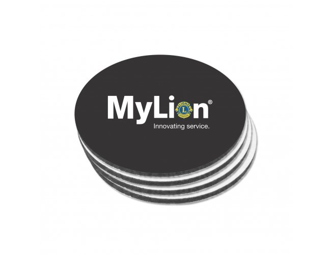 http://www.b2bbrindes.com.br/content/interfaces/cms/userfiles/produtos/mouse-pas-mylion2jpg-409.jpg