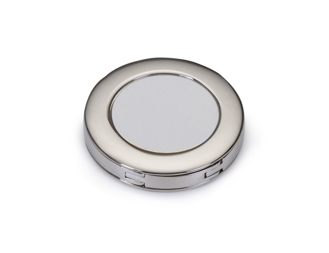https://www.b2bbrindes.com.br/content/interfaces/cms/userfiles/produtos/porta-bolsa-metal-prata-4029d1-1480602995-363.jpg