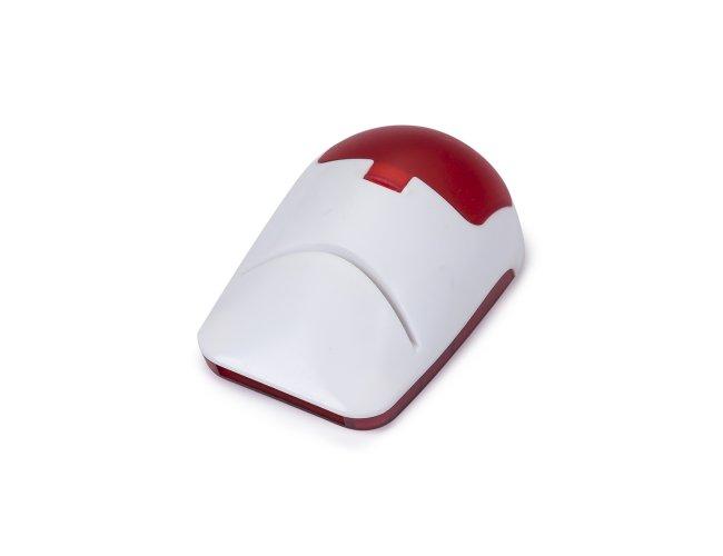 http://www.b2bbrindes.com.br/content/interfaces/cms/userfiles/produtos/porta-cartao-3-em-1-vermelho-2408d2-1480673838-605.jpg