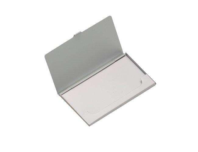 https://www.b2bbrindes.com.br/content/interfaces/cms/userfiles/produtos/porta-cartao-aluminio-2402d1-1480673346-234.jpg