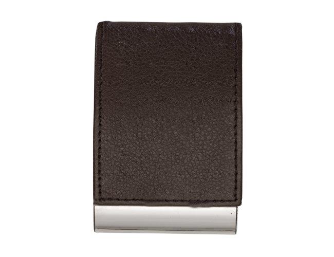 https://www.b2bbrindes.com.br/content/interfaces/cms/userfiles/produtos/porta-cartao-couro-sintetico-marrom-3697-1480938957-601.jpg