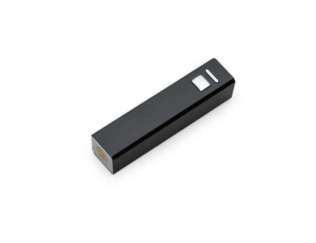 http://www.b2bbrindes.com.br/content/interfaces/cms/userfiles/produtos/power-bank-metal-4707-1485778596-223.jpg