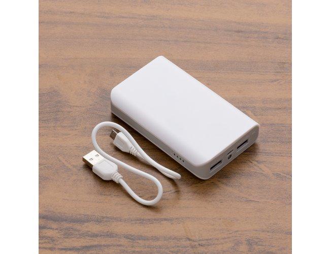 https://www.b2bbrindes.com.br/content/interfaces/cms/userfiles/produtos/powerbank-de-3-baterias-178d1-1482245674-441.jpg