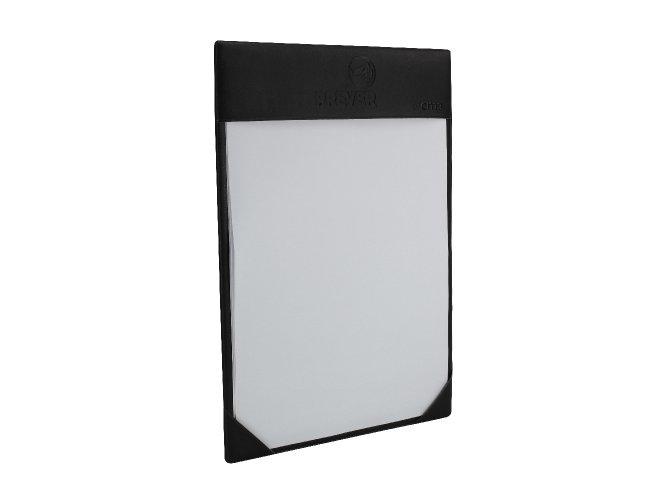 https://www.b2bbrindes.com.br/content/interfaces/cms/userfiles/produtos/risque-rabisque-vertical-folha-a4-couro-brines-personalizados-cm3-xp366mc-4-105.jpg