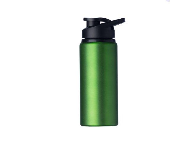 https://www.b2bbrindes.com.br/content/interfaces/cms/userfiles/produtos/squeeze-600ml-alumunio-verde-167-1482171588-170.jpg