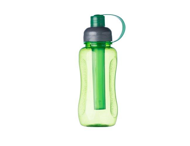 https://www.b2bbrindes.com.br/content/interfaces/cms/userfiles/produtos/squeeze-de-plastico-resistente-verde-5-1482175462-708.jpg