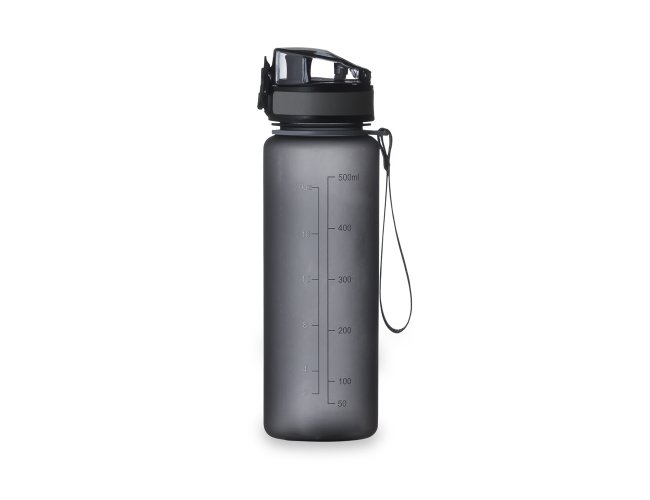 http://www.b2bbrindes.com.br/content/interfaces/cms/userfiles/produtos/squeeze-plastico-600ml-4738-1485959442-482.jpg