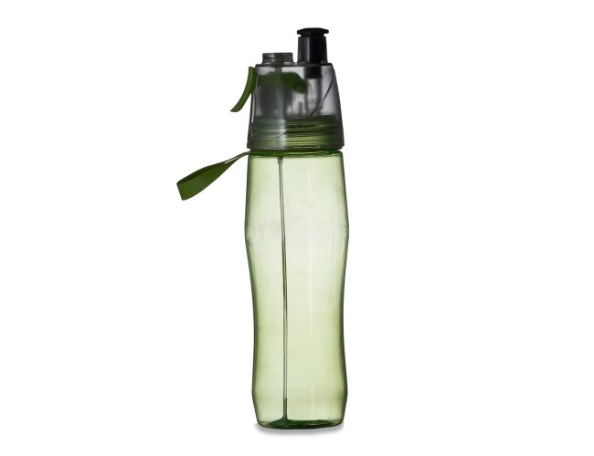 https://www.b2bbrindes.com.br/content/interfaces/cms/userfiles/produtos/squeeze-plastico-700ml-borrifador-verde-4705-1485778225-560.jpg