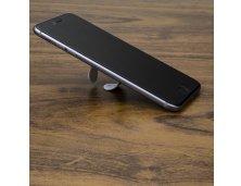 suporte Universal para celular.