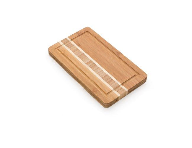 http://www.b2bbrindes.com.br/content/interfaces/cms/userfiles/produtos/tabua-de-bambu-com-canaleta-1815-1482246394-727.jpg