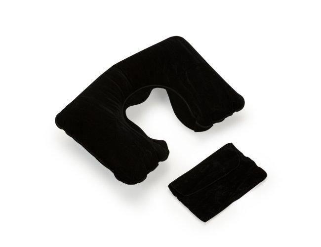 https://www.b2bbrindes.com.br/content/interfaces/cms/userfiles/produtos/travesseiro-inflavel-preto-4303-1480704410-621.jpg