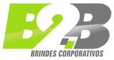 B2B Brindes Corporativos